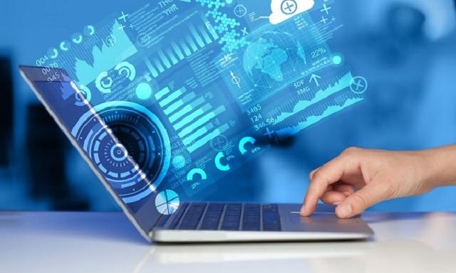 Bạn cần bổ sung kiến thức cơ bản về digital marketing, quản trị website, tài chính ngân hàng