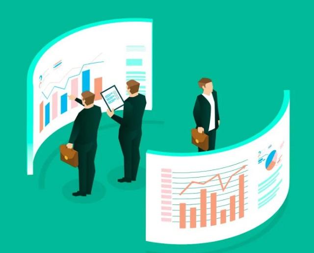 Chủ sở hữu cổ phiếu thường có quyền cho tặng, chuyển nhượng với đầy đủ quyền biểu quyết