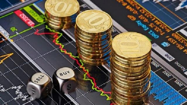 Cổ phiếu là một trong những loại hình tài sản có tính thanh khoản cao chỉ sau trên mặt