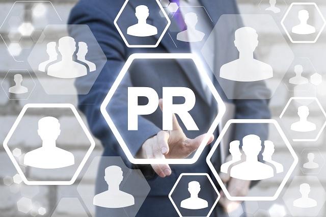 Content PR yêu cầu cao về câu từ, nội dung bài viết thiên về hướng quảng bá giới thiệu sản phẩm dịch vụ