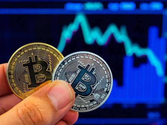 Đầu tư coin là một cách để bạn kiếm tiền thụ động