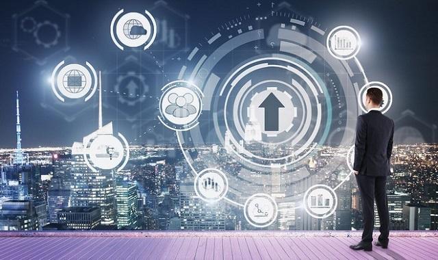 Đầu tư online là hình thức đầu tư hay giao dịch tài sản thực hiện hoàn toàn trên môi trường internet