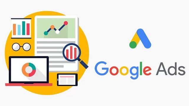 Google trả tiền quảng cáo cho nội dung giá trị, nhiều lượt view đăng tải trên mỗi website