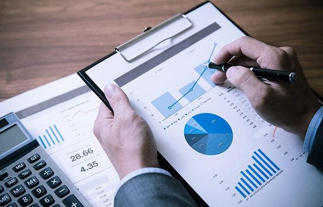 Hoạt động phân của doanh nghiệp có tính nghị quyết định đến giá trị cổ phiếu của doanh nghiệp đó