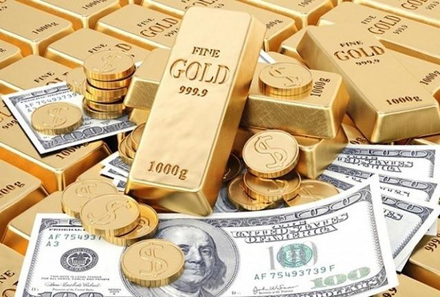 Học đầu tư tài chính giúp bạn biết cách chống lại sự mất giá của đồng tiền