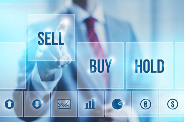 Lựa chọn thời điểm mua vào hợp lý giúp nhà đầu tư kiếm lời nhiều hơn