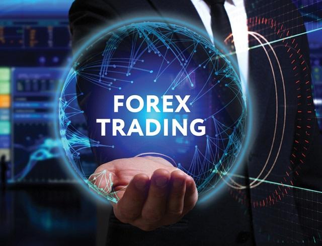 Ngoại hối hay Forex là thị trường trao đổi ngoại tệ có quy mô trên toàn cầu