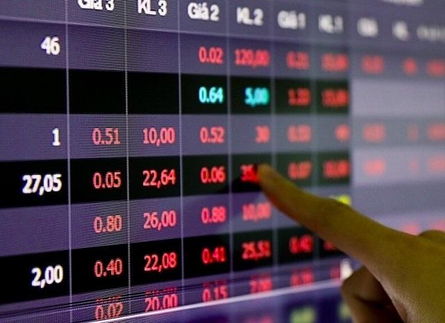 Nhà đầu tư nên cân nhắc khi lựa chọn nhóm cổ phiếu sẽ đầu tư
