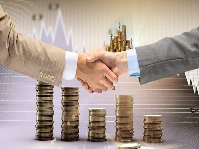Tham gia quỹ ủy thác đầu tư thích hợp với người có vốn nhưng không có kinh nghiệm đầu tư