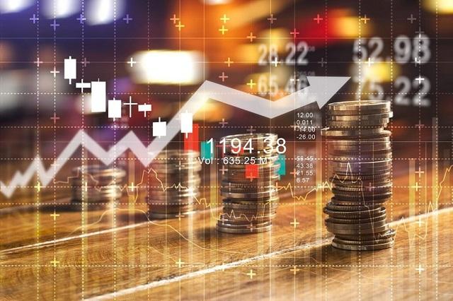 Xác định giá cổ phiếu chính là tìm ra giá trị nội tại của cổ phiếu