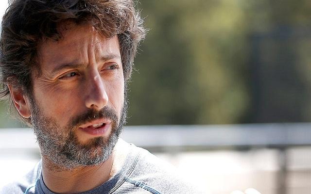 Nhà sáng lập google -Sergey Brin