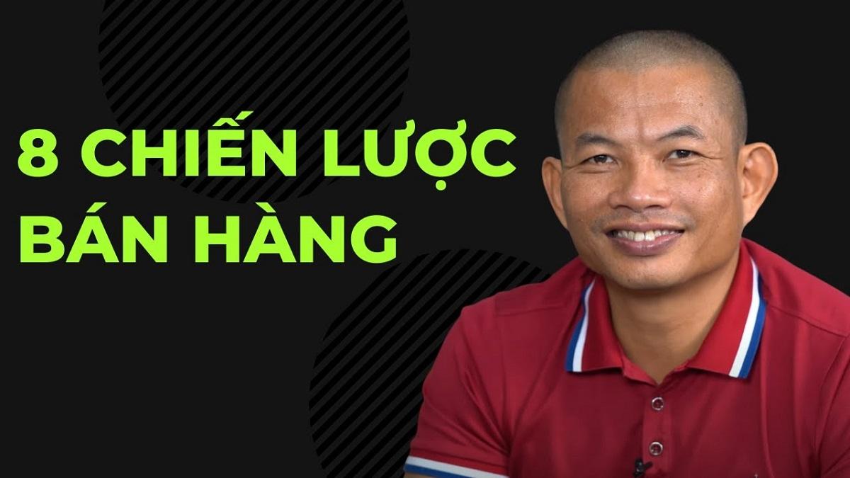 Tiểu sử chi tiết về luật sư, doanh nhân Phạm Thành Long